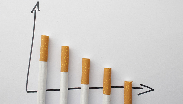 Accelerating Progress on Effective Tobacco Tax Policies in Low-and Middle-Income Countries